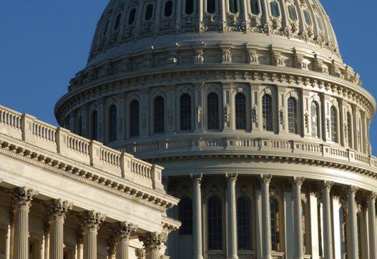 Two Buerkle staffers land jobs with Washington, D.C., lobbying firms
